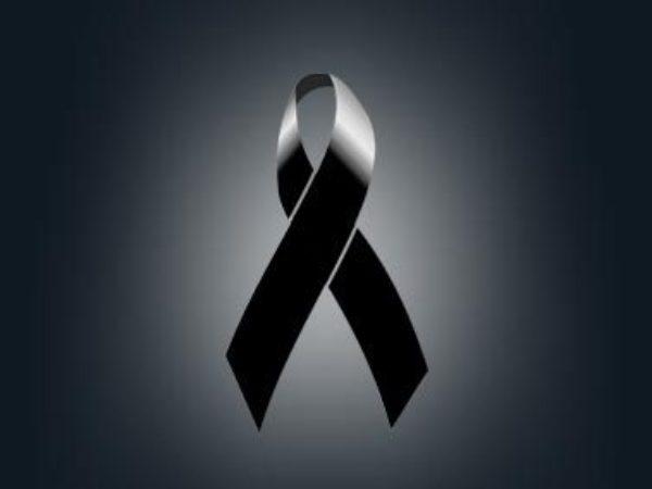 Fallece alumno Mayckol Andrés Unión Oyarzún